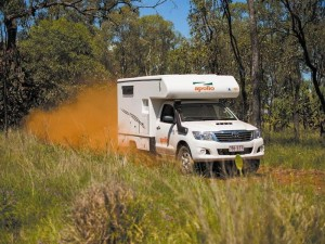 Apollo_camper_journey_adventure_4WD_campervan_motorhome_2