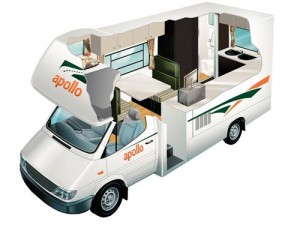 Apollo_camper_journey_euro_campervan_motorhome_1