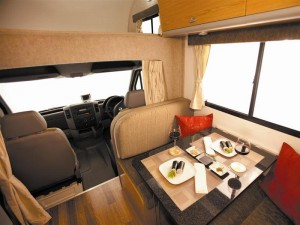 Apollo_camper_journey_euro_campervan_motorhome_3