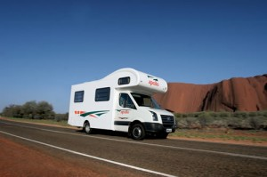 Apollo_camper_journey_euro_campervan_motorhome_4