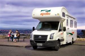 Apollo_camper_journey_euro_deluxe_campervan_motorhome_8