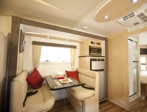 Apollo_camper_journey_euro_slider_campervan_motorhome_6