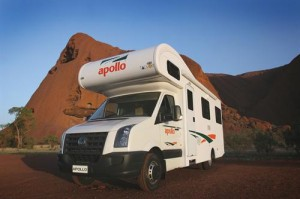 Apollo_camper_journey_euro_star_campervan_motorhome_2
