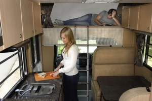 Apollo_camper_journey_euro_star_campervan_motorhome_4