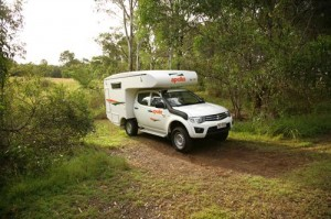 Apollo_camper_journey_outback_4WD_campervan_motorhome_2