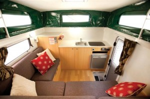 Apollo_camper_journey_outback_4WD_campervan_motorhome_6