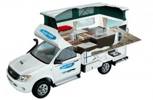 Camperjourney_Cheapa_Campa_4WD_1