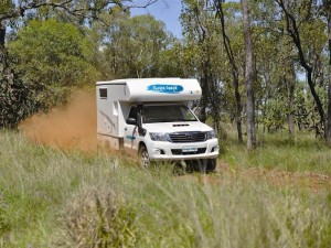 Camperjourney_Cheapa_Campa_4WD_2