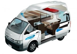 Camperjourney_Cheapa_Campa_Hitop_1