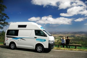 Camperjourney_Cheapa_Campa_Hitop_2