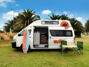 camperjourney_campervan_rentals_hi5_1