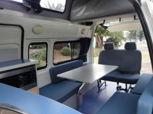 camperjourney_campervan_rentals_hi5_3