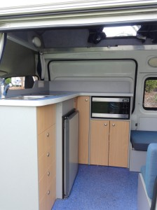 camperjourney_campervan_rentals_hi5_4
