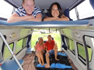 camperjourney_campervan_rentals_hi5_8