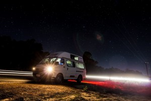 camperjourney_campervan_rentals_hi_top_12