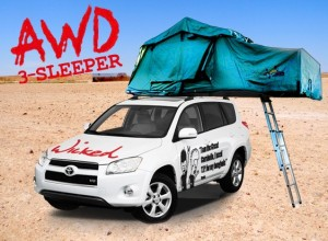 wicked_campervan_hire_2sleeper_4wd_7