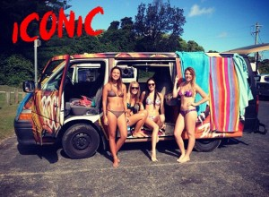 wicked_iconic_campervan_7